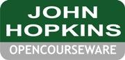 Jonh Hopkins