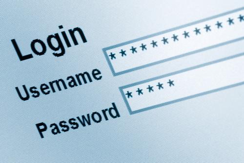 Thông tin nh�n dạng đăng nh�p mạng xã hội có thể bị khai thác qua lỗi trong trình duyệt IE